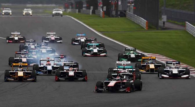 all-japan-championship-formula-super-round-3-jp-de-oliveira-victory20150721-5