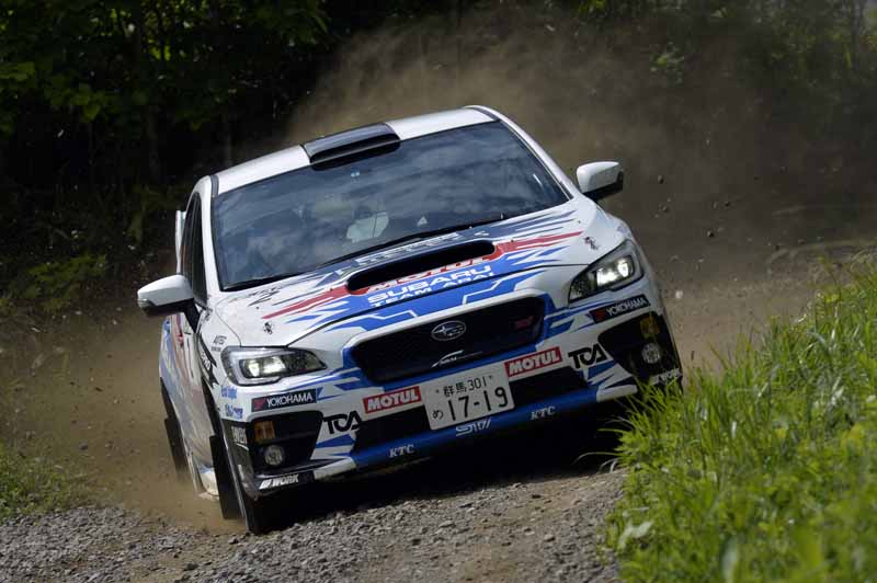 all-japan-rally-round-5-arai-third-win-jn5-war-peugeot-208gti-retired20150726-3