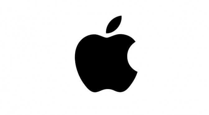 apple-past-the-best-announced-the-third-quarter-results20150723-1