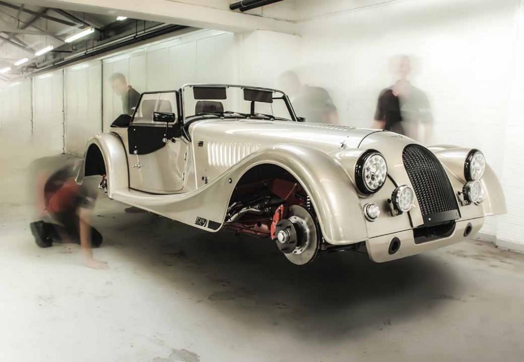 ar-plus4-sale-of-morgan-plus-465-anniversary-50-cars-limited20150725-1