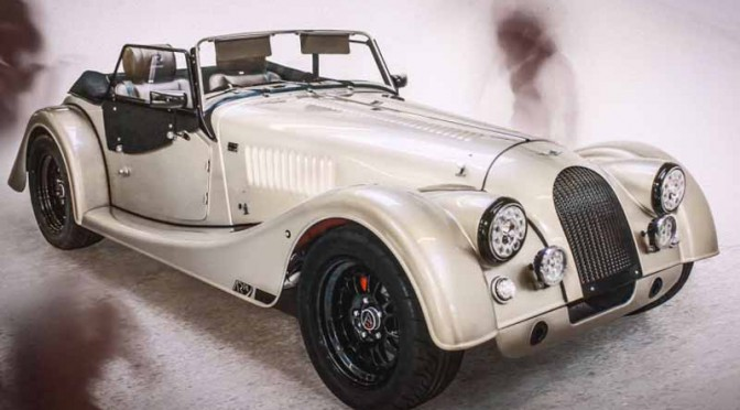 ar-plus4-sale-of-morgan-plus-465-anniversary-50-cars-limited20150725-3