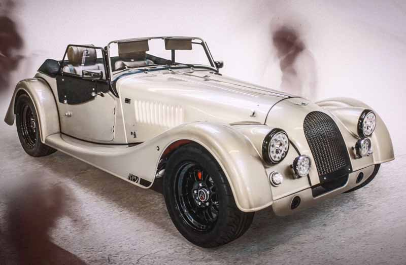 ar-plus4-sale-of-morgan-plus-465-anniversary-50-cars-limited20150725-3