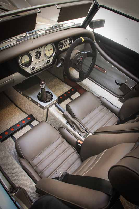 ar-plus4-sale-of-morgan-plus-465-anniversary-50-cars-limited20150725-5