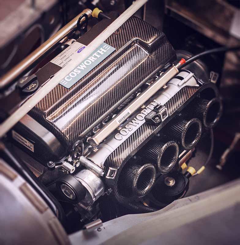 ar-plus4-sale-of-morgan-plus-465-anniversary-50-cars-limited20150725-6