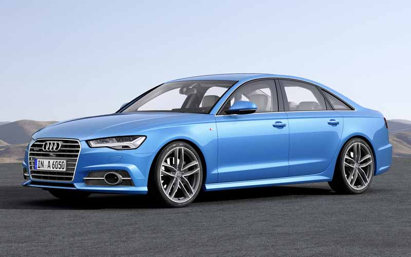 audi-a6-avant-allroad-quattro-audi-s6-s6-rs-6-avant-released20150731-1