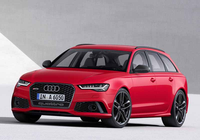 audi-a6-avant-allroad-quattro-audi-s6-s6-rs-6-avant-released20150731-10