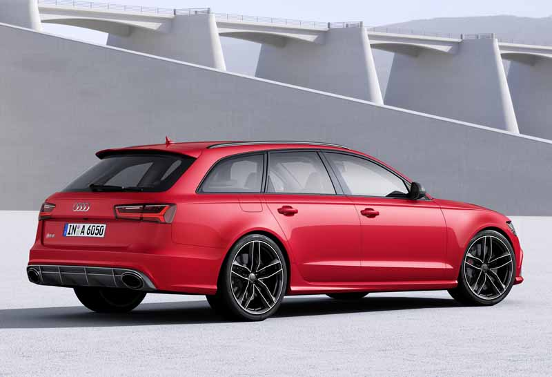 audi-a6-avant-allroad-quattro-audi-s6-s6-rs-6-avant-released20150731-11