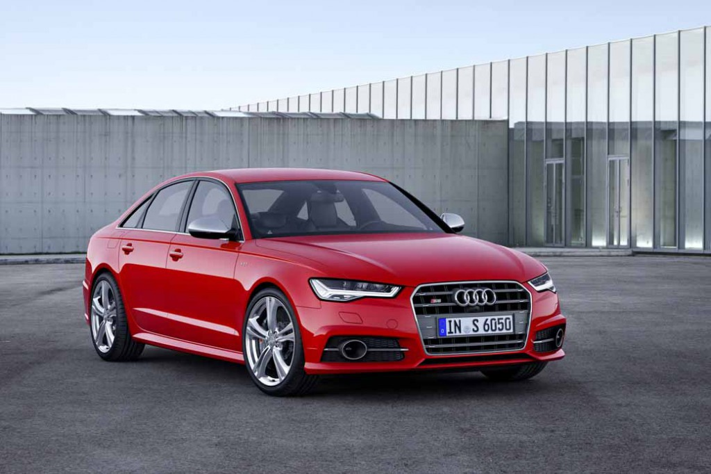 audi-a6-avant-allroad-quattro-audi-s6-s6-rs-6-avant-released20150731-12