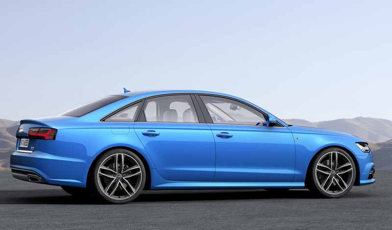 audi-a6-avant-allroad-quattro-audi-s6-s6-rs-6-avant-released20150731-2