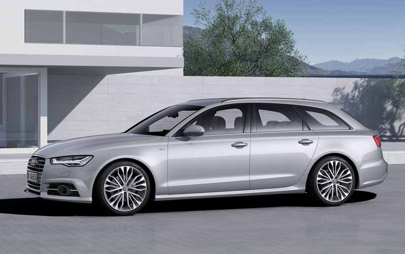 audi-a6-avant-allroad-quattro-audi-s6-s6-rs-6-avant-released20150731-3