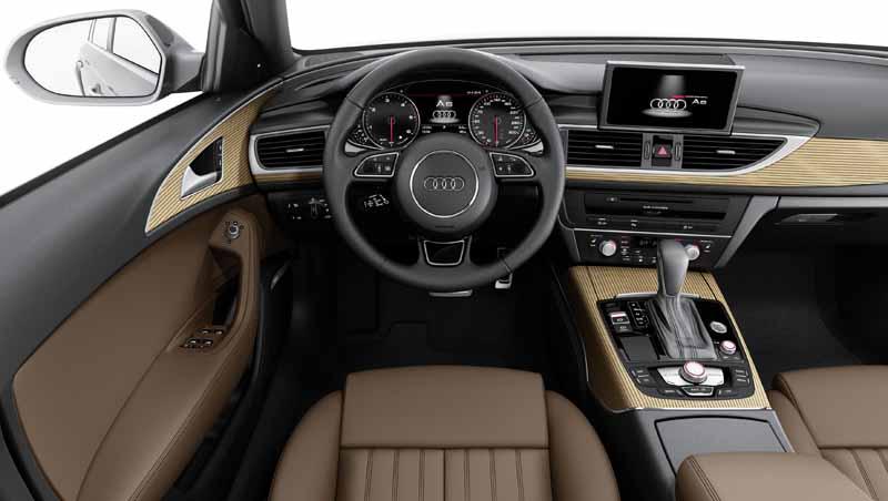 audi-a6-avant-allroad-quattro-audi-s6-s6-rs-6-avant-released20150731-4