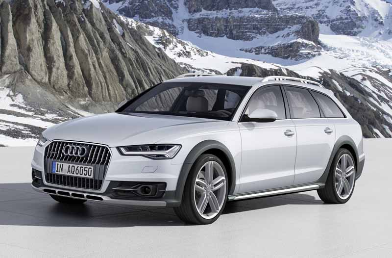 audi-a6-avant-allroad-quattro-audi-s6-s6-rs-6-avant-released20150731-6