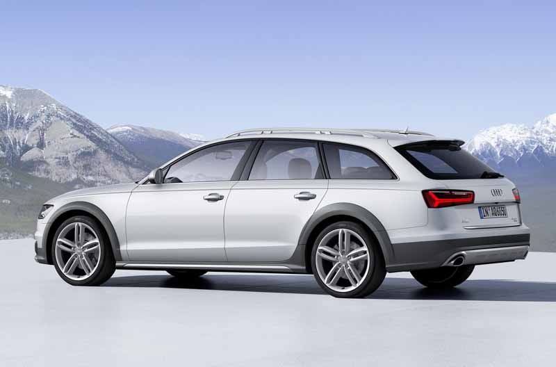 audi-a6-avant-allroad-quattro-audi-s6-s6-rs-6-avant-released20150731-7