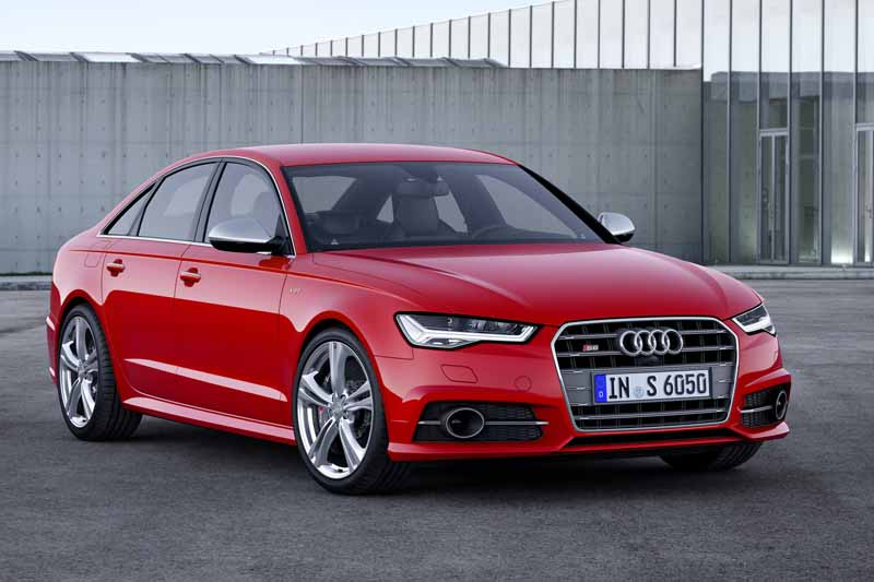 audi-a6-avant-allroad-quattro-audi-s6-s6-rs-6-avant-released20150731-8
