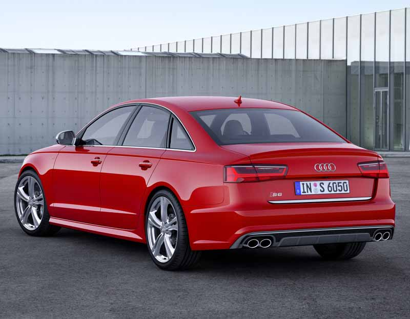 audi-a6-avant-allroad-quattro-audi-s6-s6-rs-6-avant-released20150731-9