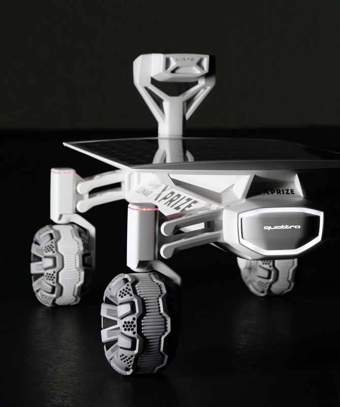 audi-support-the-mission-to-the-moon-in-the-lunar-rover20150701-1-min