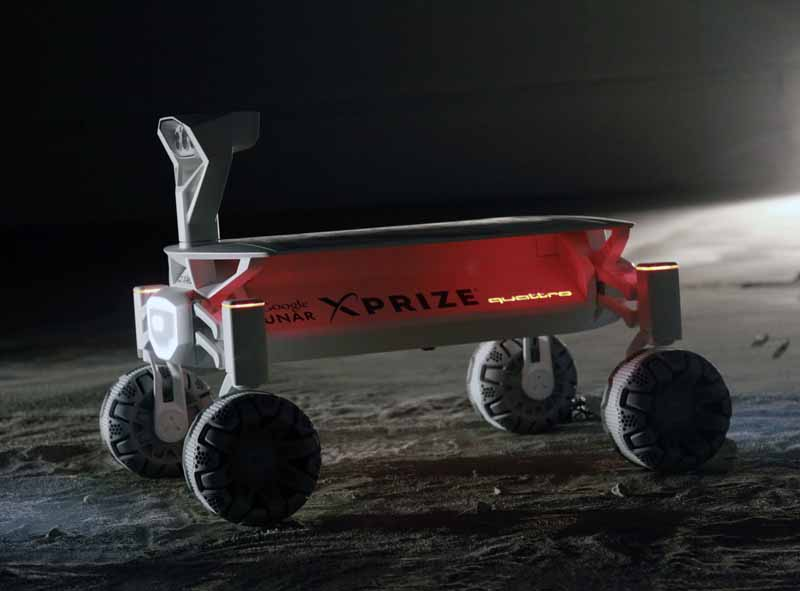 audi-support-the-mission-to-the-moon-in-the-lunar-rover20150701-2-min