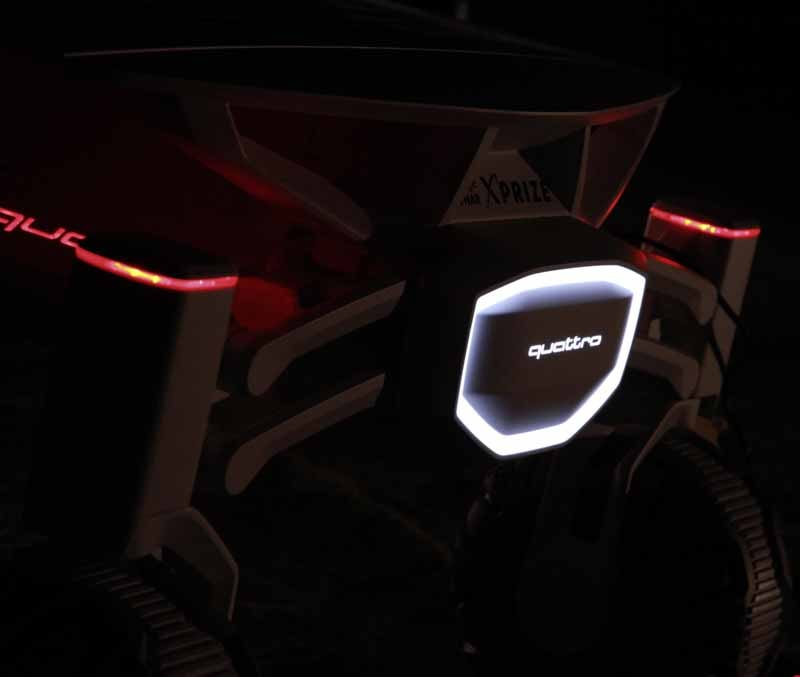 audi-support-the-mission-to-the-moon-in-the-lunar-rover20150701-3-min