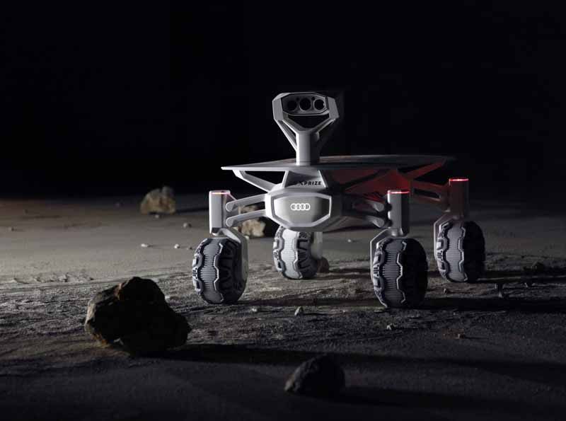 audi-support-the-mission-to-the-moon-in-the-lunar-rover20150701-4-min