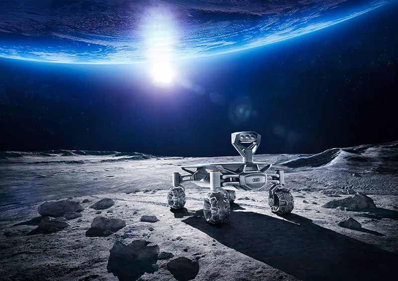 audi-support-the-mission-to-the-moon-in-the-lunar-rover20150701-6-min