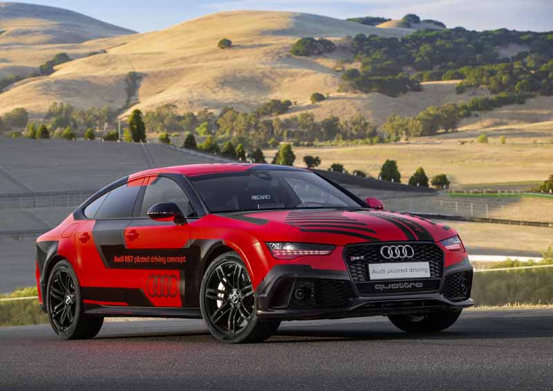 audi-the-circuit-test-ride-event-of-automatic-operation-vehicles-in-the-united-states-carried-out20150716-1