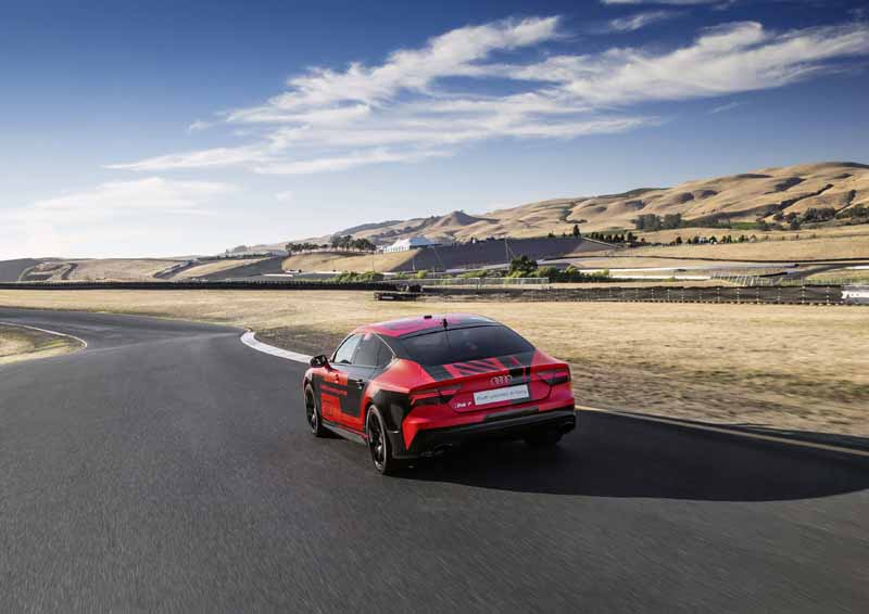 audi-the-circuit-test-ride-event-of-automatic-operation-vehicles-in-the-united-states-carried-out20150716-2