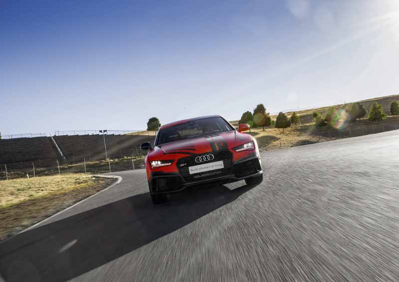 audi-the-circuit-test-ride-event-of-automatic-operation-vehicles-in-the-united-states-carried-out20150716-3