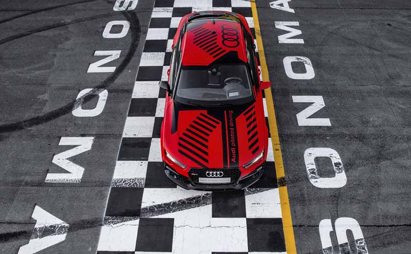 audi-the-circuit-test-ride-event-of-automatic-operation-vehicles-in-the-united-states-carried-out20150716-4