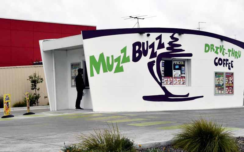 australia-muzz-buzz-mazubazu-drive-through-japan-first-store-in-2015-autumn-landed-in-tottori20150719-2-min