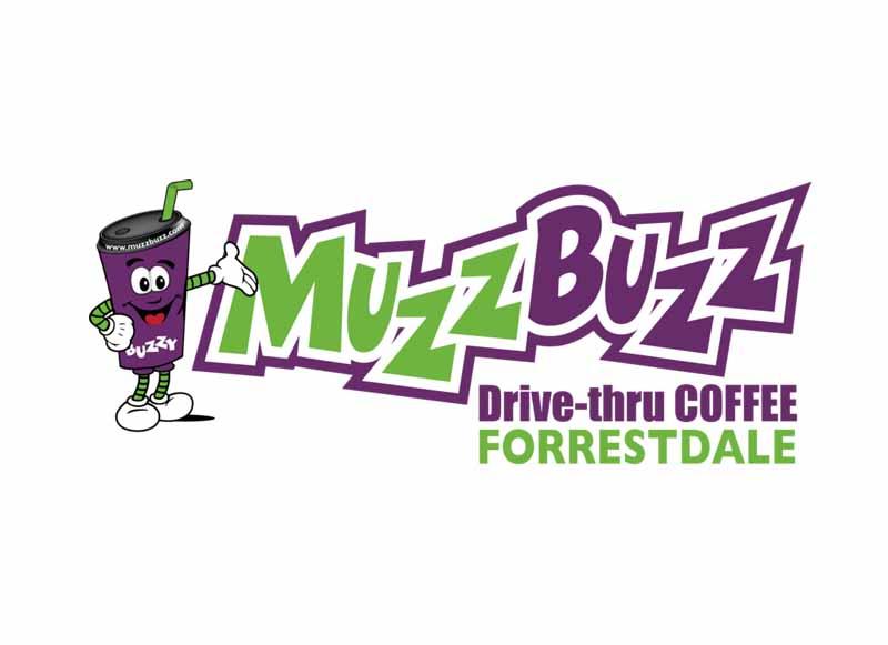 australia-muzz-buzz-mazubazu-drive-through-japan-first-store-in-2015-autumn-landed-in-tottori20150719-6-min