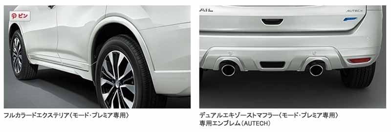 autech-japan-and-launched-the-x-trail-mode-premier20150706-8-min