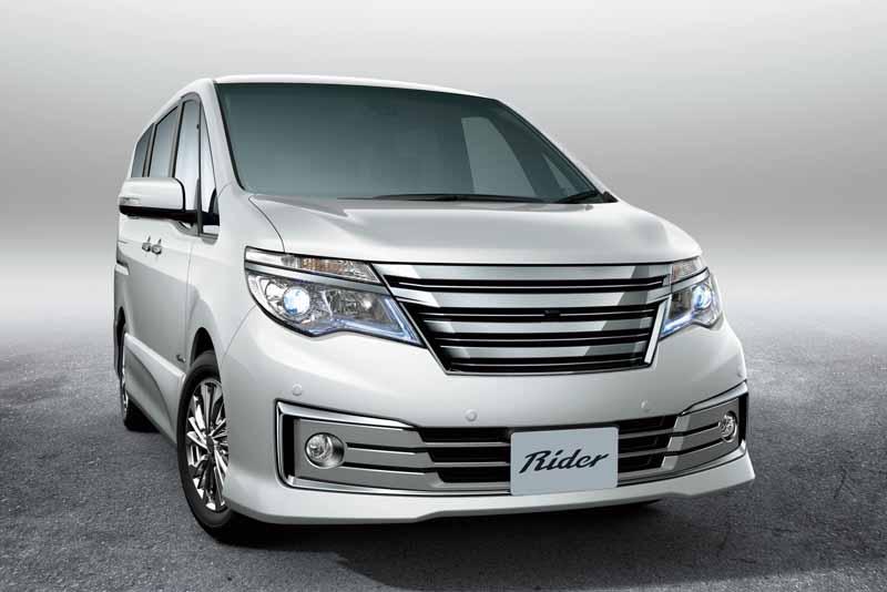 autech-japan-nissan-serena-custom-rider-lv-series-added-new-models20150715-1-min