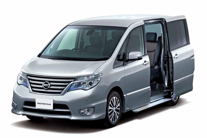 autech-japan-nissan-serena-custom-rider-lv-series-added-new-models20150715-2-min