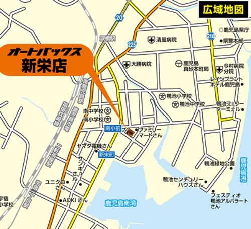 autobacs-kagoshima-five-stores-eyes-shinyoung-store-kagoshima-new-open20150722-1