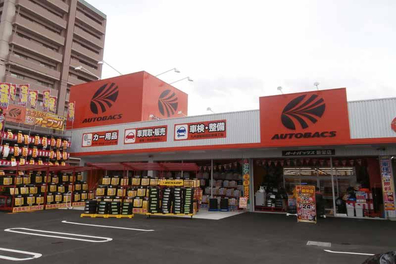 autobacs-kagoshima-five-stores-eyes-shinyoung-store-kagoshima-new-open20150722-2