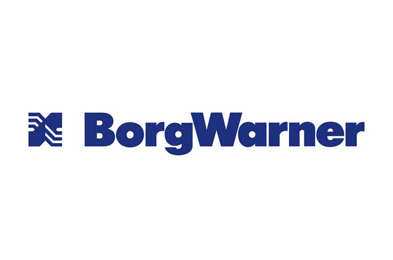 borg-warner-the-two-stage-turbo-provides-the-new-2-0l4-cylinder-volkswagen20150725-1