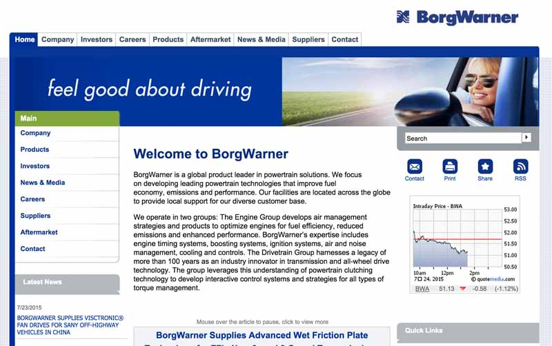 borg-warner-the-two-stage-turbo-provides-the-new-2-0l4-cylinder-volkswagen20150725-2