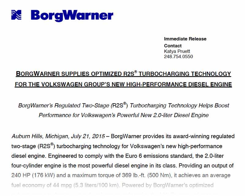 borg-warner-the-two-stage-turbo-provides-the-new-2-0l4-cylinder-volkswagen20150725-3