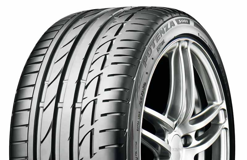 bridgestone-the-new-car-fitted-with-a-potenza-s001-toyota-86-customized-vehicles20150715-1-min