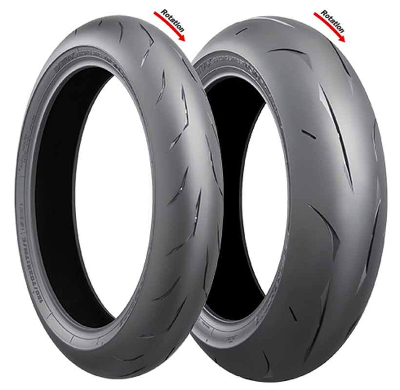 bridgestone-the-new-cars-fitted-with-a-sports-driving-tires-to-honda-rc213v-s20150723-2