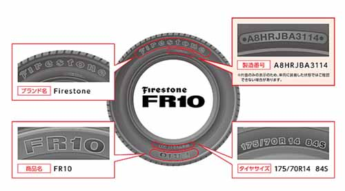 bridgestone-the-passenger-car-tires-firestone-fr10-free-exchange-and-implementation20150729-1