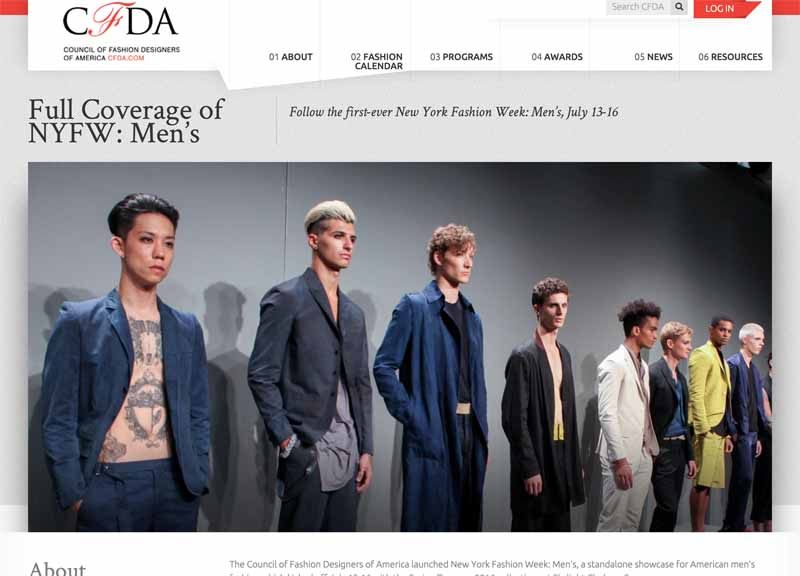 cadillac-and-support-the-mens-fashion-through-the-2016-spring-and-autumn-collection20150731-1