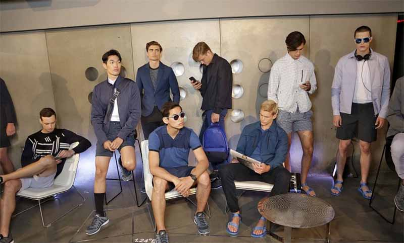 cadillac-and-support-the-mens-fashion-through-the-2016-spring-and-autumn-collection20150731-6