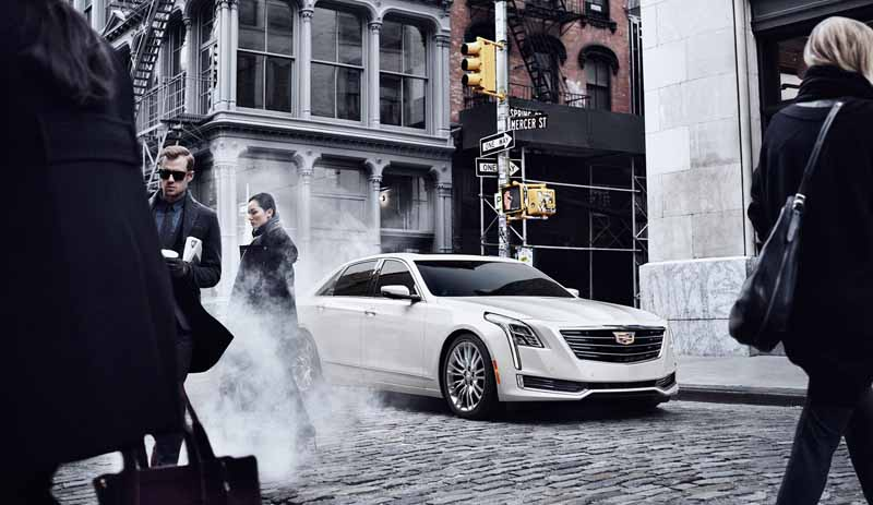 cadillac-and-support-the-mens-fashion-through-the-2016-spring-and-autumn-collection20150731-7