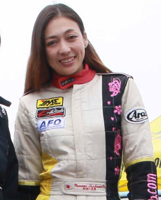 calbee-car-using-biodiesel-fuel-emissions-race-in-car-race20150712-3