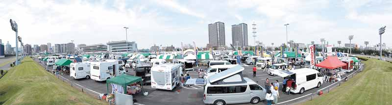 camper-exhibition-of-kanagawa-prefectures-largest-will-be-held-on-september-26-27-2015-at-kawasaki-racecourse20150724-1
