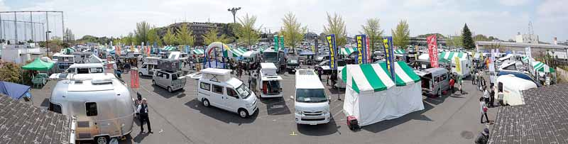 camper-exhibition-of-kanagawa-prefectures-largest-will-be-held-on-september-26-27-2015-at-kawasaki-racecourse20150724-2