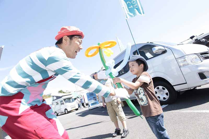 camper-exhibition-of-kanagawa-prefectures-largest-will-be-held-on-september-26-27-2015-at-kawasaki-racecourse20150724-4