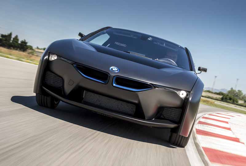 car-of-the-future-bmw-is-addressed-in-fuel-cell-vehicle-development20150709-14