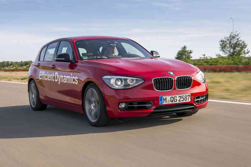 car-of-the-future-bmw-is-addressed-in-fuel-cell-vehicle-development20150709-2